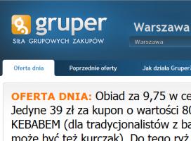 gruper.pl