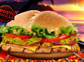 fot. Burger King