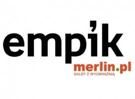 Empik&Merlin