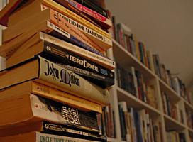 fot.Flickr.com/ellen.w/CC