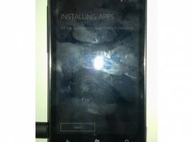HTC 7 Trophy – pierwsze zdjęcia i specyfikacja