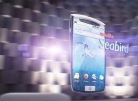 Mozilla Seabird – niesamowity koncept twórców Firefoxa [wideo]