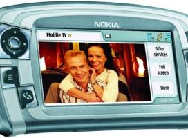 UOKiK – postępowanie antymonopolowe w sprawie mobilnej TV