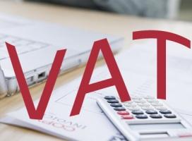 Zmiana stawek VAT – ale umowy obowiązują nadal