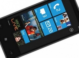 Premiera smartfonów z Windows Phone 7 zaplanowana na 21 października