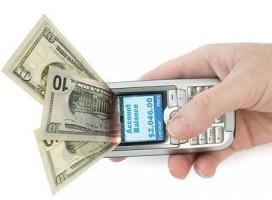 Promocje telefonów komórkowych – wrzesień 2010 [cz. 2]