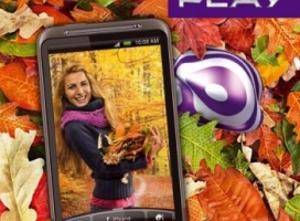 Jesienny katalog telefonów w Play
