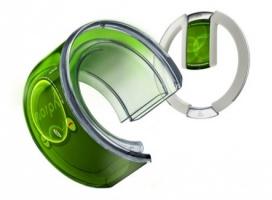 Sztuczny nos i rozciągająca się elektroniczna skóra – nad tym pracuje Nokia