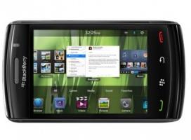 Nadchodzi koniec BlackBerry OS?