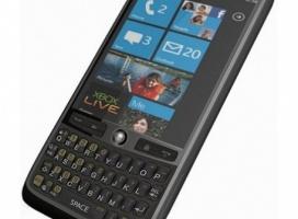 Microsoft planuje wydać smartfony o budowie BlackBerry
