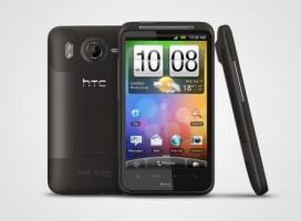 HTC Desire HD w przedsprzedaży w Play! [cennik]
