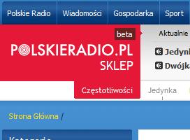 sklep.polskieradio.pl