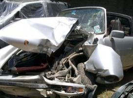 Zakaz pisania SMS-ów podczas jazdy zwiększa ryzyko wypadku?