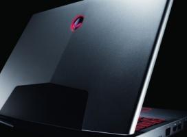 Dell Alienware – supermocne komputery ruszają na podbój Polski!
