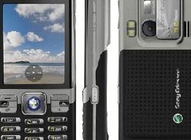 Play: obniżka cen wybranych telefonów