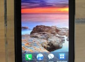 Samsung Continuum – telefon z dwoma wyświetlaczami?