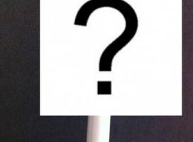 Nowy, tajemniczy produkt Apple'a. Mamy zdjęcia!