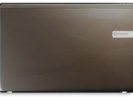 Gateway NV59C66u – tani, a WiMaxa ma