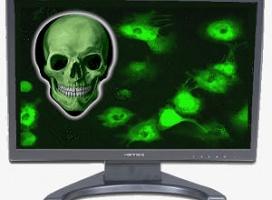 """Stuxnet uderza w Chinach – miliony """"ofiar"""""""