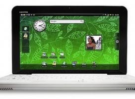 HP Compaq Airlife 100 jest niewypałem? [wideo]