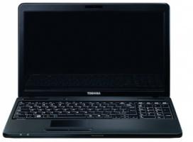 Toshiba Satellite i Satellite Pro C660 – eleganckie i niedrogie