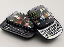 Ballmer dostał po premii – za słabe wyniki Microsoftu na rynku GSM