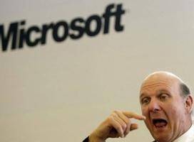 Microsoft pozywa dla odmiany Motorolę