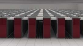 Fujitsu zaczyna sprzedawać superkomputery – 10 petaflopsów operacji na sekundę