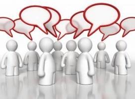 """""""Czy Symbian to przeżytek?"""" – dyskusja z blogerami Komórkomanii [czwartek 18.00]"""
