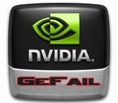 Wadliwe GPU Nvidia – sprawdź, czy Twój laptop jest na czarnej liście!