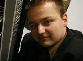 Polski rynek hostingu jest spóźniony o cztery lata
