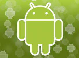 LG chce mieć tablet na Androidzie, ale kolejnym