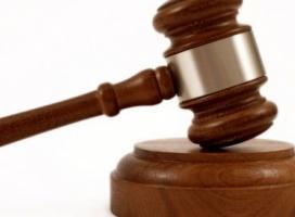 Koniec dobrych czasów: prawnicy Apple'a uderzają w Meizu