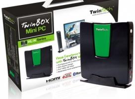 TwinTech TwinBox – małe jest mocne!