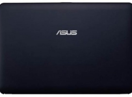 Asus Eee PC 1015T i 1215T – dwa Atom killery tuż tuż!