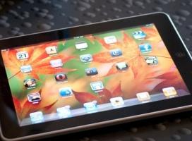 iPad najlepiej sprzedającym się urządzeniem elektronicznym w historii