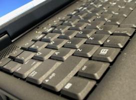 Jak kupić laptopa na raty?