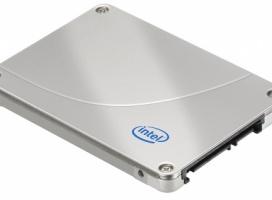 Intel kontra SandForce – kto wygra?
