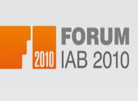 Forum IAB