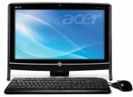 """Acer Veriton Z410G i Z290G – """"gorące"""" nowości dla biznesu"""