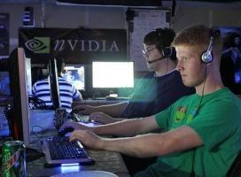 Znamy ligowych mistrzów Polski gier komputerowych 2010