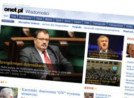 wiadomości.onet.pl