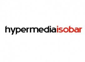 Hypermedia Isobar