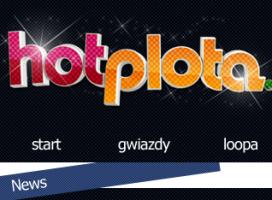 HotPlota.pl