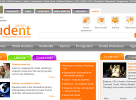 student.infor.pl