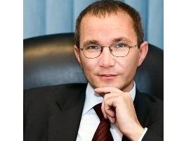 Tomasz Jażdżyński / Interia.pl