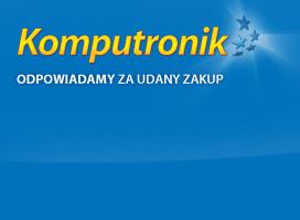 Komputronik na Facebooku