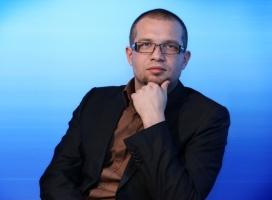 Interia.pl szykuje się na podbój rynku mobilnego