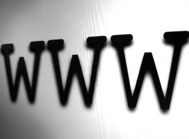1,9 mln domen .pl. Będą 2 miliony do końca roku?