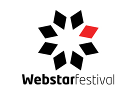 Webstarfestival